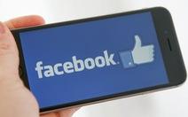 Facebook phát triển ứng dụng chat nhóm video trực tiếp