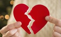 Hàng triệu phụ nữ Trung Quốc ly hôn vì bị đánh đập và ngoại tình