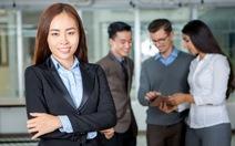 Khi khoa học xã hội đào tạo doanh nhân