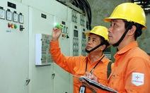 Dừng thị trường phát điện cạnh tranh để giải cứu điện khí?