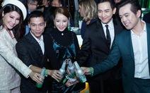 'The world of Heineken' thu hút bạn trẻ tham gia trải nghiệm độc đáo