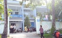 Kê khống tiền đền bù, một cán bộ huyện Phú Quốc bị bắt