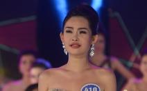 Bộ Văn hóa yêu cầu báo cáo vụ Hoa hậu sửa mũi