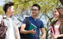 Du học New Zealand phí cao không?