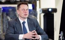 Elon Musk đã làm gì để không lãng phí thời gian họp?