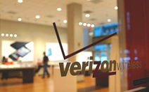 6 triệu khách hàng của Verizon bị rò rỉ dữ liệu