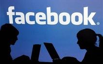 Hé lộ doanh thu khủng của Google, Facebook tại Việt Nam