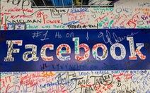 'Điên đầu' phỏng vấn xin việc vào Facebook