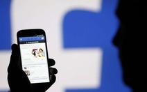 Facebook xóa 5,8 triệu tài khoản trước bầu cử Mỹ 2016