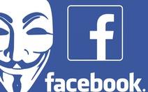 Hậu họa khôn lường nếu tài khoản Facebook luật sư bị hack