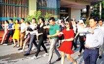 Bạn trẻ Việt trong tâm thế mới