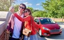 Ít người mua, xe hơi sẽ ngừng giảm giá?