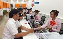 Doanh nghiệp Việt Nam - Thời làm giàu bằng Internet