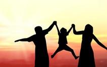 Thuốc chữa 'lười yêu' nằm trong tay mỗi người