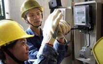 Bộ Công thương tạm dừng thị trường phát điện cạnh tranh