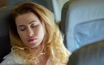 Đâu là hành khách 'được lòng' các tiếp viên hàng không nhất?