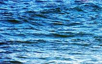 Cấp phép nhận chìm 62.000 mét khối vật, chất xuống biển Quảng Ngãi