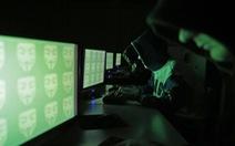 Cảnh báo nguy cơ tấn công có chủ đích vào các ngân hàng, tổ chức tại Việt Nam