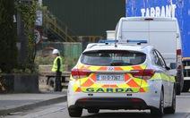 Cảnh sát 'tưởng tượng ra' 1,5 triệu kết quả đo nồng độ cồn