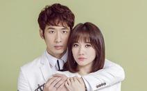 Hari Won ra mắt phim Thiên ý - Trấn Thành đóng vai bác sĩ