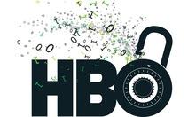 Hacker tấn công HBO tung email lãnh đạo kênh này để tống tiền