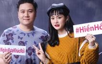 Bạn gái cũ của Soobin Hoàng Sơn ra MV Em ngày xưa khác rồi