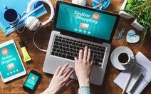 Người tiêu dùng kết nối: Khách hàng tiềm năng mới của doanh nghiệp