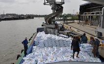 Điều kiện xuất, nhập khẩu phân bón