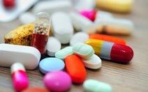 Những điều cần lưu ý khi cho trẻ sử dụng kháng sinh