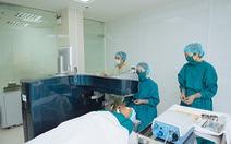 10 thắc mắc thường gặp về phẫu thuật lasik