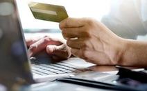 Doanh thu bán lẻ trực tuyến tại Mỹ có thể vượt 1.000 tỉ USD vào 2027