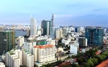 5 giải pháp khắc phục những tồn tại của thị trường bất động sản