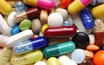 Không nên dùng kháng sinh cho trẻ khi mắc các bệnh lý hô hấp