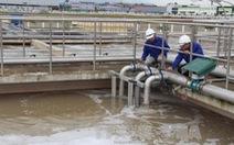 TP.HCM: Liên kết bảo vệ môi trường trong sản xuất công nghiệp
