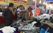 8 nguyên nhân khiến nhập siêu từ Thái Lan tăng mạnh