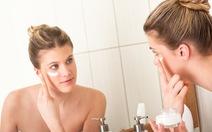 Mất bao lâu mỗi ngày để có một làn da mịn và căng bóng?