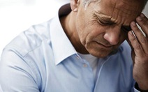 Ngừa chóng mặt, ngăn chặn các sự cố ở người cao tuổi