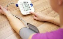Huyết áp thấp và phòng ngừa