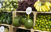 EU - Thị trường tiềm năng cho xuất khẩu rau quả Việt Nam