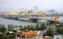 Tại sao Đà Nẵng được chọn để tổ chức Tuần lễ Cấp cao APEC?