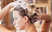 Mười hiểu lầm thường gặp về việc chăm sóc tóc của phái đẹp