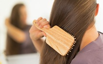 """Đừng kẹt trong vòng lặp """"gội nhiều, bết nhiều"""" khi chăm sóc tóc"""