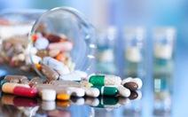 Hậu quả của việc lạm dụng thuốc kháng sinh