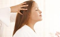 Chiến lược nuôi tóc dài chắc khỏe trong vòng 90 ngày