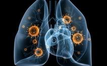 Những lưu ý trong phòng bệnh viêm phổi ở trẻ em