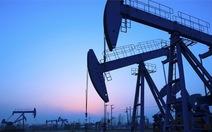EIA hạ dự báo triển vọng giá dầu và nhu cầu năng lượng toàn cầu