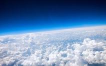 """Canada phê chuẩn thỏa thuận cắt giảm mạnh """"siêu khí thải nhà kính"""""""