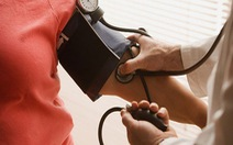 Bệnh không lây nhiễm đang gây ra 73% ca tử vong ở Việt Nam