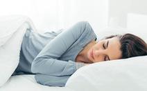 5 cách tránh xa tiếng ngáy để tìm lại giấc ngủ yên tĩnh