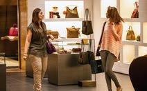 Dự báo tốc độ tăng trưởng hàng tiêu dùng xa xỉ trên thế giới
